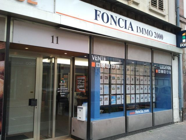 Location lemberg 57 foncia for Agence immobiliere 2000 barbezieux