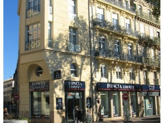Agence immobili�re FONCIA Limouzy - FONCIA Transaction  Aude