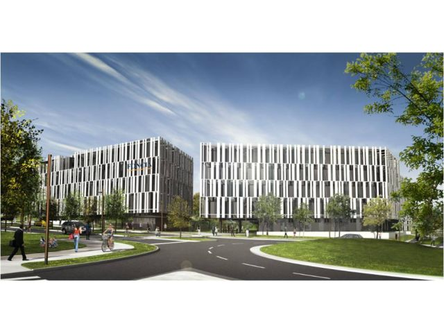 Agence immobili�re FONCIA Atlas - FONCIA Transaction Haute-Garonne