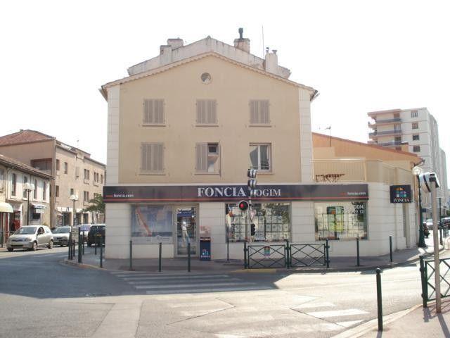 Agence immobili�re FONCIA Sogim - FONCIA Transaction  Var