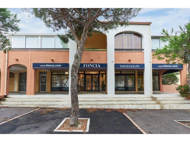 Agences immobili res port barcares foncia - Foncia port la nouvelle location vacances ...