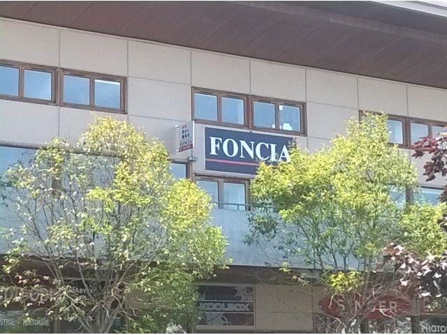 Agence immobili�re FONCIA Bolling Gomez - FONCIA Transaction  Pyr�n�es-Atlantiques