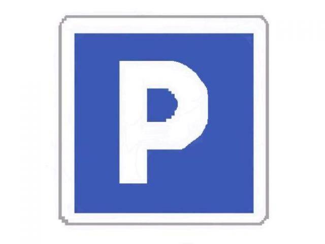 parking à vendre sur paris 20