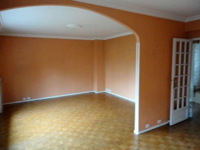 appartement à vendre sur epinay-sur-seine