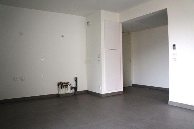 appartement à vendre sur roquebrune-cap-martin