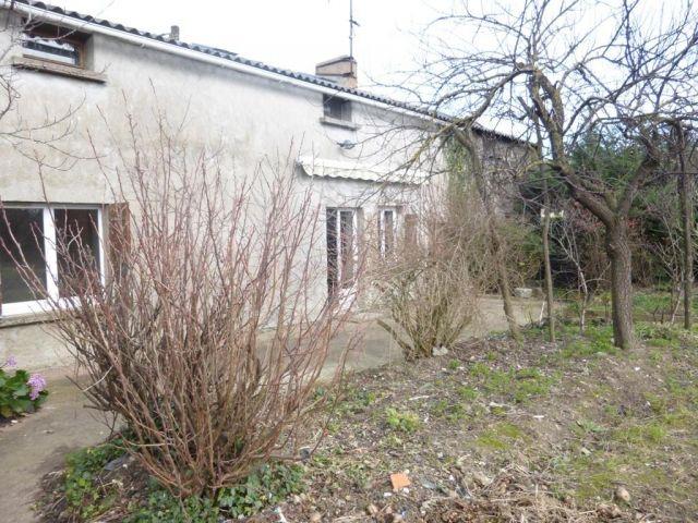 maison à vendre sur chalonnes-sur-loire