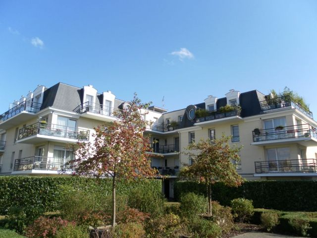 Agence immobili re foncia transaction le plessis trevise for Agence immobiliere 259 avenue de boufflers nancy
