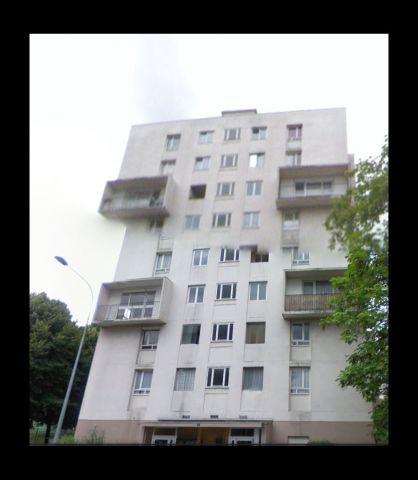 appartement à vendre sur creteil