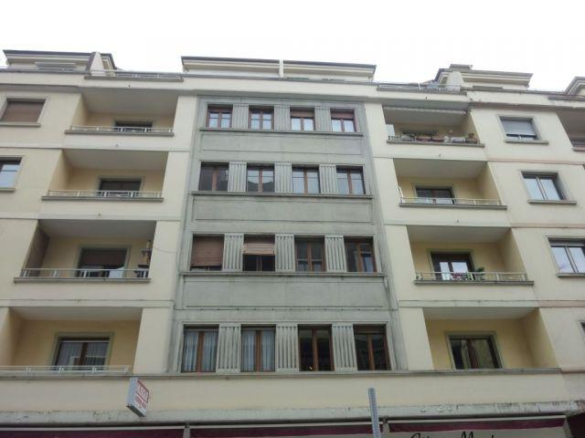 appartement à vendre sur annemasse