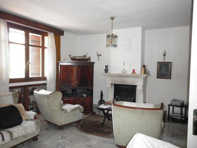 maison à vendre sur marseille 12