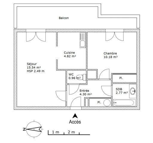 Location drancy foncia - Dossier location foncia ...