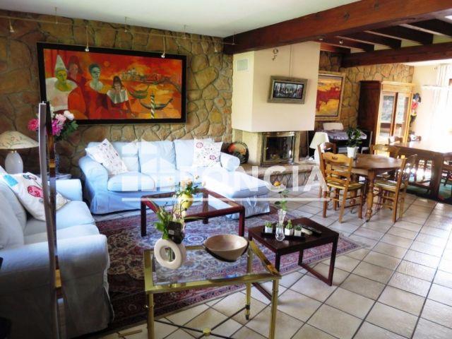 Appartement à vendre sur Saint Jean De Maurienne