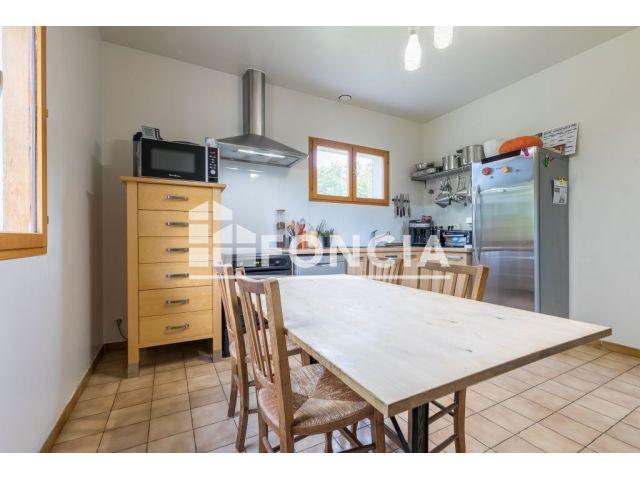 Maison à vendre, Mont De Marsan (40000)