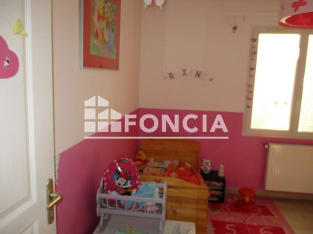 Maison à vendre, Cerans Foulletourte (72330)