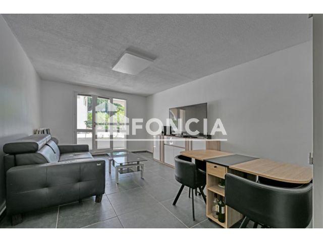 Appartement à vendre sur La Grande Motte