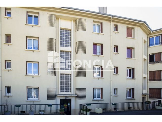 Appartement à vendre sur Rodez
