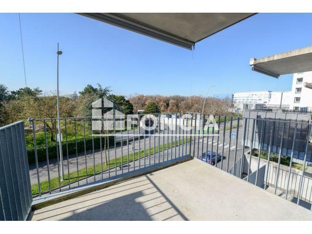 Appartement à vendre, Blagnac (31700)