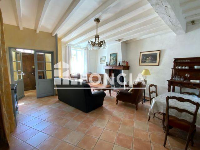 Maison à vendre sur Arfons