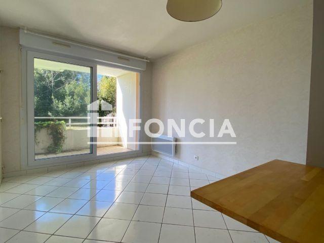 Appartement à vendre, Anglet (64600)