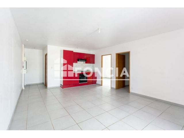 Immeuble à vendre, Vic La Gardiole (34110)
