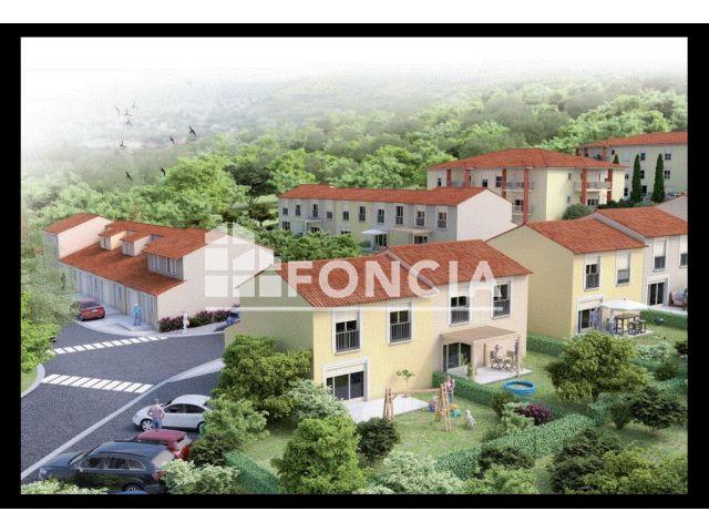 Appartement à vendre sur Levignac