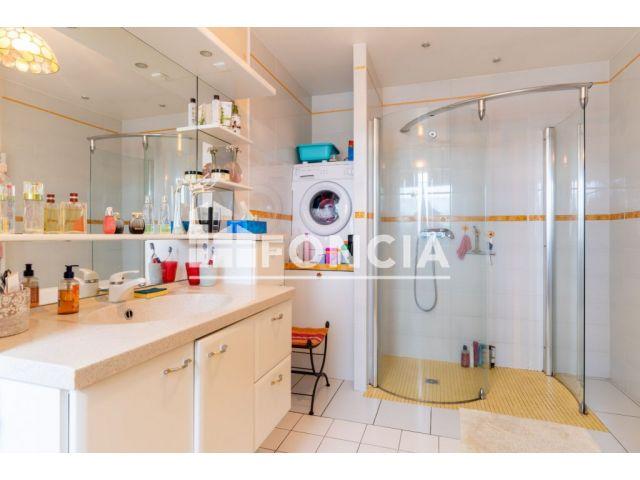Maison à vendre, Saint Andre De Corcy (01390)