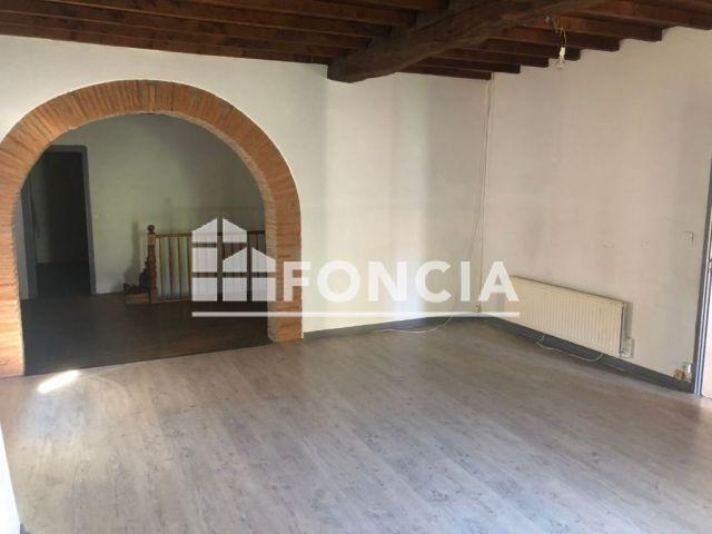 Maison à vendre, Colayrac Saint Cirq (47450)