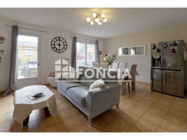 Maison à vendre, Greoux Les Bains (04800)
