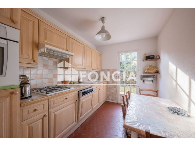 Maison à vendre, Bordeaux (33200)