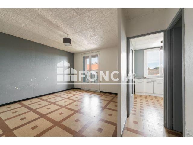 Appartement à vendre, Manosque (04100)