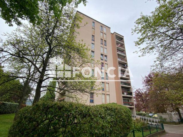 Appartement à vendre sur Epinay Sous Senart