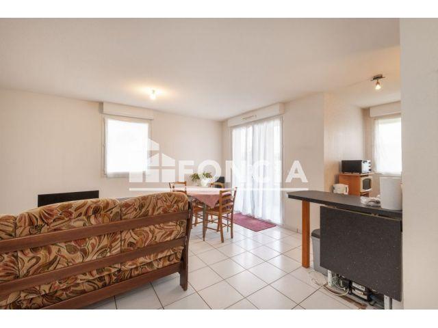 Appartement à vendre sur Saint Perdon