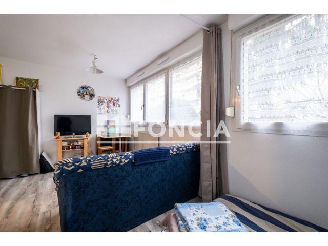 Appartement à vendre, Toulouse (31500)