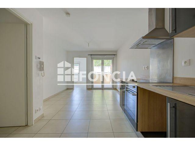 Appartement à vendre sur Pelissanne