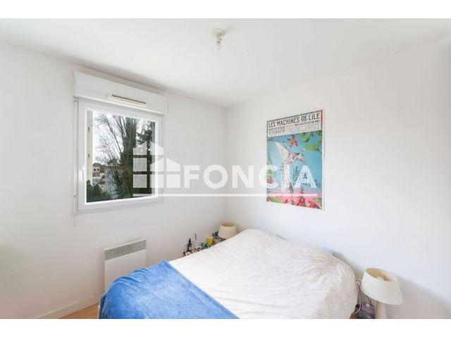 Appartement à vendre, Reze (44400)