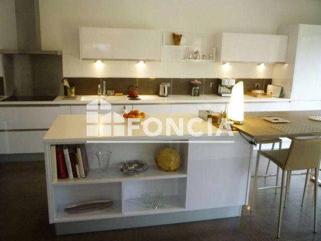 Maison à vendre, Amboise (37530)