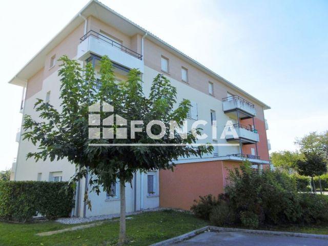 Appartement à vendre, Montauban (82000)
