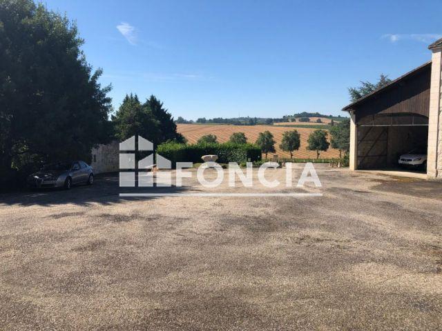 Maison à vendre, Moncaut (47310)