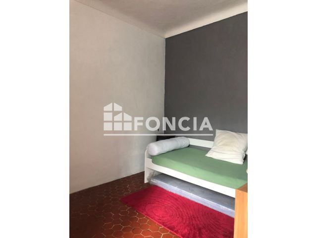 Appartement à vendre, Menton (06500)