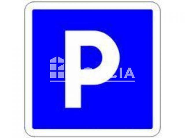 Parking à vendre sur Narbonne