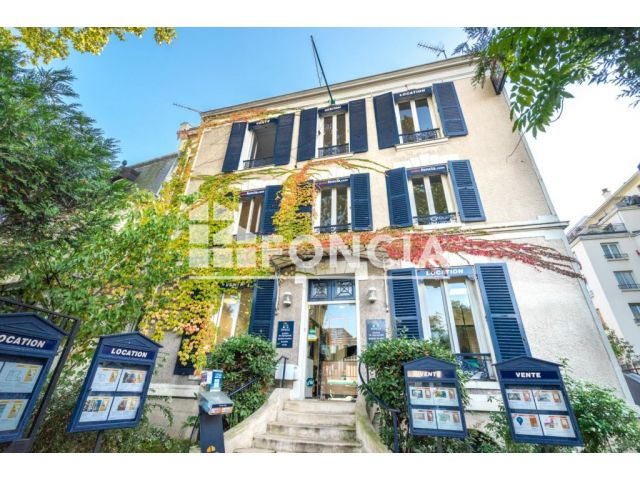 Appartement à vendre, Rueil Malmaison (92500)