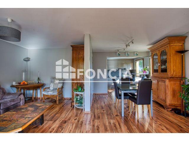 Appartement à vendre, Mandelieu La Napoule (06210)