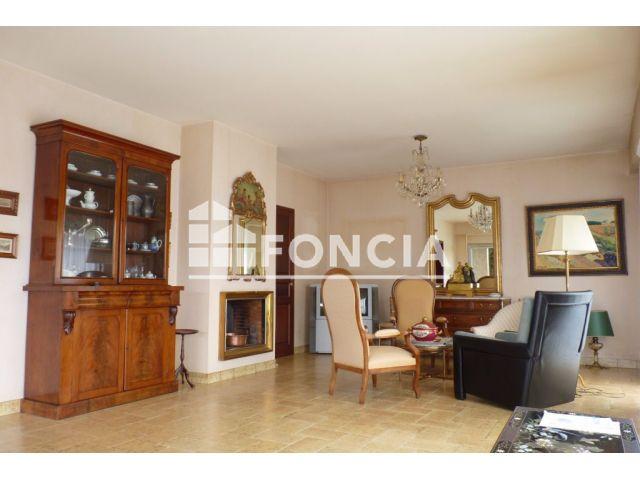 Maison à vendre, Lagord (17140)