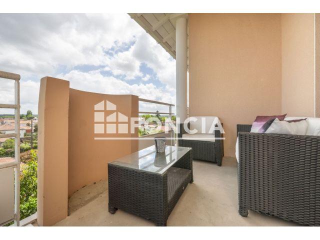 Appartement à vendre sur Saint Paul Les Dax