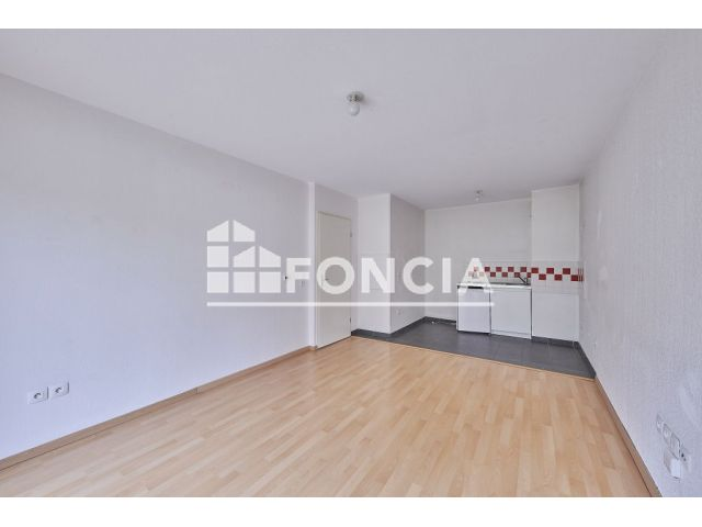 Appartement à vendre sur Gradignan