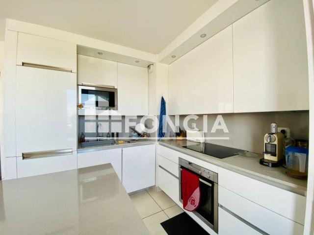 Appartement à vendre, Palavas Les Flots (34250)