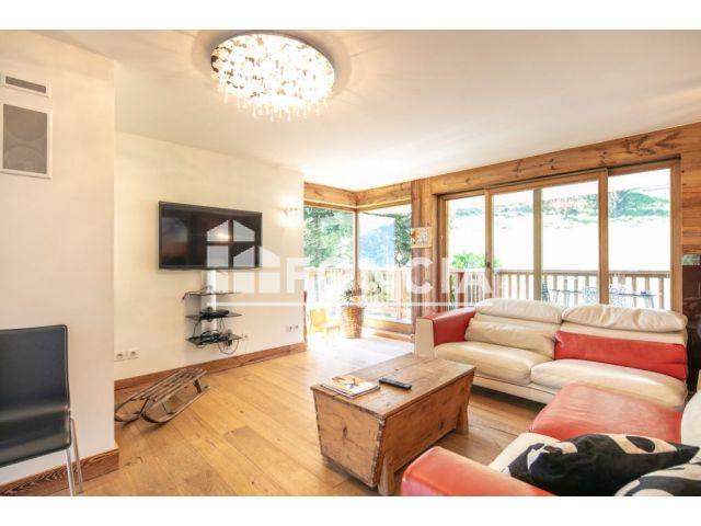 Appartement à vendre, Courchevel (73120)