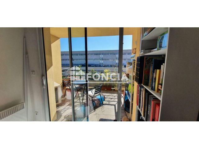 Appartement à vendre sur Salon De Provence
