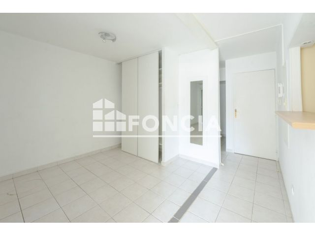 Appartement à vendre, Salon De Provence (13300)