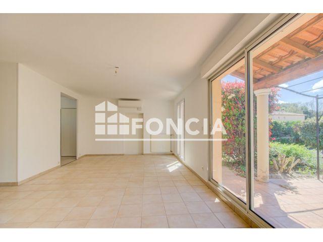 Maison à vendre, Salon De Provence (13300)